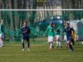 FC Levadia U21 - Maardu Linnameeskond (30.04.16)-4953