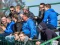 FC Levadia U21 - Maardu Linnameeskond (30.04.16)-4958