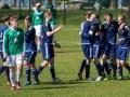 FC Levadia U21 - Maardu Linnameeskond (30.04.16)-4962