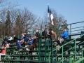 FC Levadia U21 - Maardu Linnameeskond (I)(30.04.16)