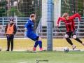 FC Nõmme United - JK Tabasalu (13.04.19)-0001