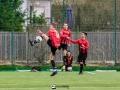 FC Nõmme United - JK Tabasalu (13.04.19)-0021
