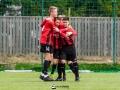 FC Nõmme United - JK Tabasalu (13.04.19)-0023