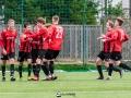 FC Nõmme United - JK Tabasalu (13.04.19)-0026