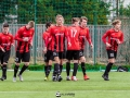FC Nõmme United - JK Tabasalu (13.04.19)-0031