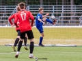 FC Nõmme United - JK Tabasalu (13.04.19)-0039