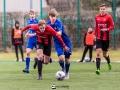 FC Nõmme United - JK Tabasalu (13.04.19)-0040