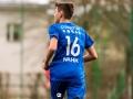 FC Nõmme United - JK Tabasalu (13.04.19)-0050