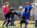 FC Nõmme United - JK Tabasalu (13.04.19)-0051