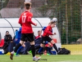 FC Nõmme United - JK Tabasalu (13.04.19)-0052