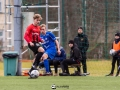 FC Nõmme United - JK Tabasalu (13.04.19)-0054