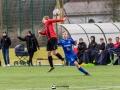 FC Nõmme United - JK Tabasalu (13.04.19)-0060