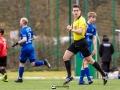 FC Nõmme United - JK Tabasalu (13.04.19)-0068