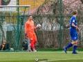 FC Nõmme United - JK Tabasalu (13.04.19)-0074