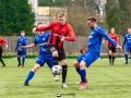 FC Nõmme United - JK Tabasalu (13.04.19)-0092
