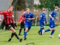 FC Nõmme United - JK Tabasalu (13.04.19)-0094