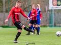 FC Nõmme United - JK Tabasalu (13.04.19)-0096