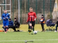 FC Nõmme United - JK Tabasalu (13.04.19)-0099