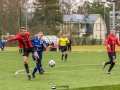 FC Nõmme United - JK Tabasalu (13.04.19)-0102