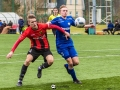 FC Nõmme United - JK Tabasalu (13.04.19)-0103