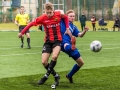 FC Nõmme United - JK Tabasalu (13.04.19)-0104