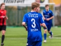 FC Nõmme United - JK Tabasalu (13.04.19)-0107