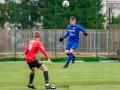 FC Nõmme United - JK Tabasalu (13.04.19)-0110