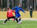 FC Nõmme United - JK Tabasalu (13.04.19)-0119