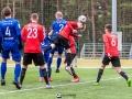 FC Nõmme United - JK Tabasalu (13.04.19)-0120
