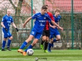 FC Nõmme United - JK Tabasalu (13.04.19)-0124