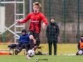 FC Nõmme United - JK Tabasalu (13.04.19)-0126