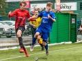 FC Nõmme United - JK Tabasalu (13.04.19)-0133