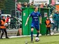 FC Nõmme United - JK Tabasalu (13.04.19)-0144