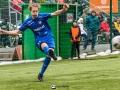 FC Nõmme United - JK Tabasalu (13.04.19)-0145