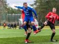 FC Nõmme United - JK Tabasalu (13.04.19)-0147