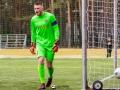 FC Nõmme United - JK Tabasalu (13.04.19)-0150