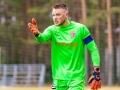 FC Nõmme United - JK Tabasalu (13.04.19)-0151