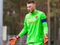 FC Nõmme United - JK Tabasalu (13.04.19)-0155