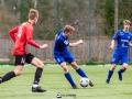 FC Nõmme United - JK Tabasalu (13.04.19)-0159