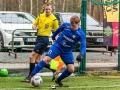 FC Nõmme United - JK Tabasalu (13.04.19)-0163