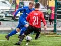 FC Nõmme United - JK Tabasalu (13.04.19)-0164