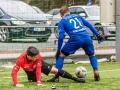 FC Nõmme United - JK Tabasalu (13.04.19)-0169