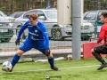 FC Nõmme United - JK Tabasalu (13.04.19)-0174