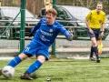 FC Nõmme United - JK Tabasalu (13.04.19)-0175
