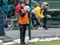 FC Nõmme United - JK Tabasalu (13.04.19)-0183