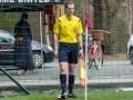 FC Nõmme United - JK Tabasalu (13.04.19)-0184