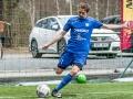 FC Nõmme United - JK Tabasalu (13.04.19)-0186