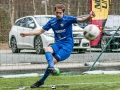 FC Nõmme United - JK Tabasalu (13.04.19)-0188