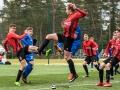 FC Nõmme United - JK Tabasalu (13.04.19)-0191