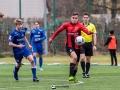 FC Nõmme United - JK Tabasalu (13.04.19)-0199